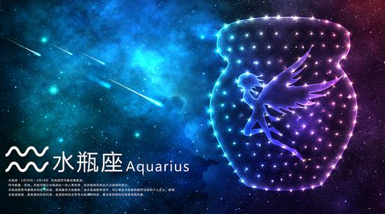 关系星座:星座座水瓶信任最v星座的星座双子座最扩展的资料叫狮子座滚图片