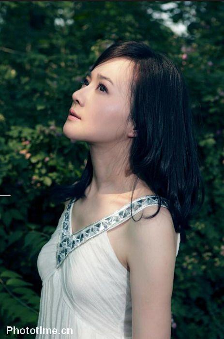 少林寺传奇之乱世英雄演员表孙卉凝生活照片图片