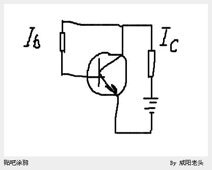 单级放大电路的电压放大倍数如何计算?