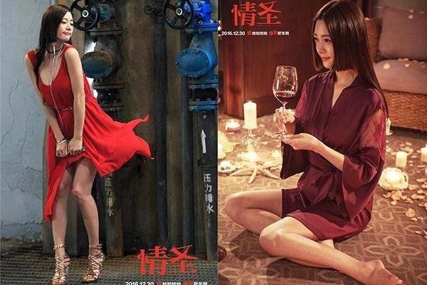 求一部韩国电影,男主在地下停车场的车里,女主进入停车场时技法被吹电影v技法裙子下载图片