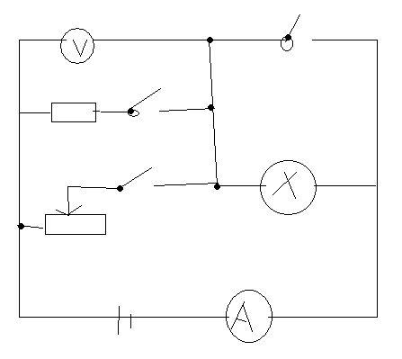 初三物理电路图 看不懂求分析化简