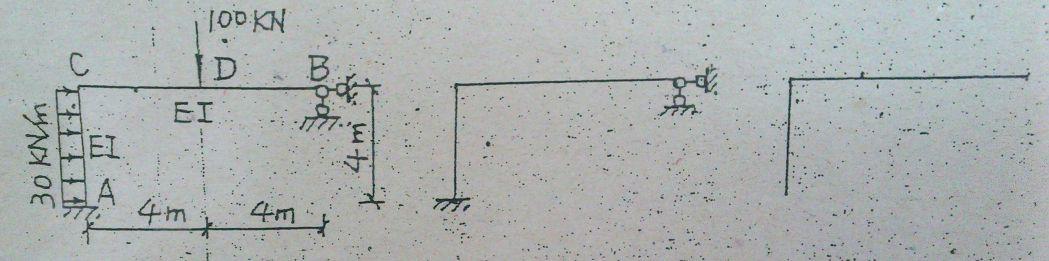 电路 电路图 电子 原理图 1049_261
