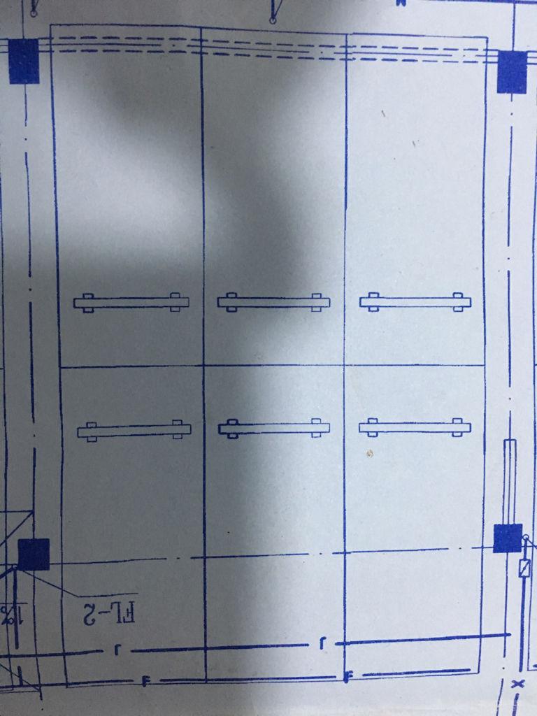 各位代表,消防入口中间这六个老师图纸意cad看出图纸形状怎么图片