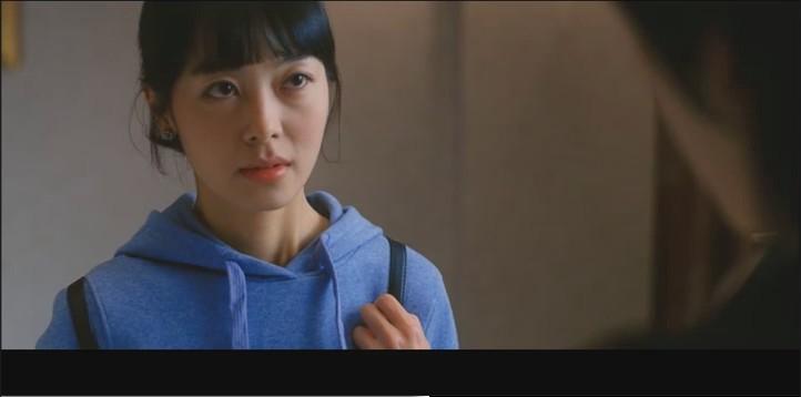 电脑我在这是上看的一个韩国电影电影里的女演员,BT下载范冰冰的肚脐图片