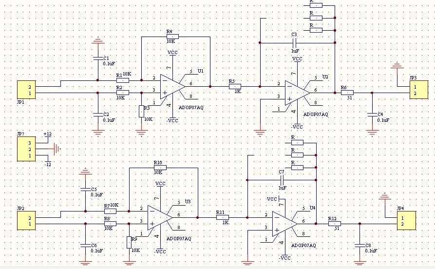 地图 电路 电路图 电子 原理图 893_552