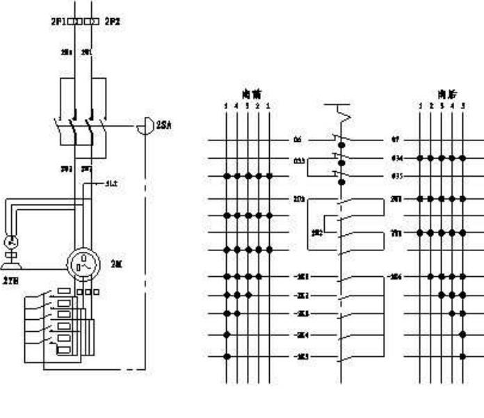 电路 电路图 电子 原理图 696_601