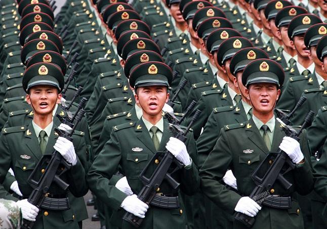 该集团军于1984年由中国人民解放军第39军改编而成,原代号为81043部队