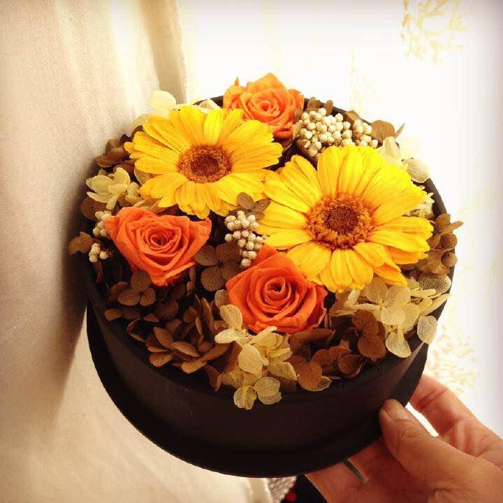 女朋友的妈妈送了生日礼物怎么表达谢意