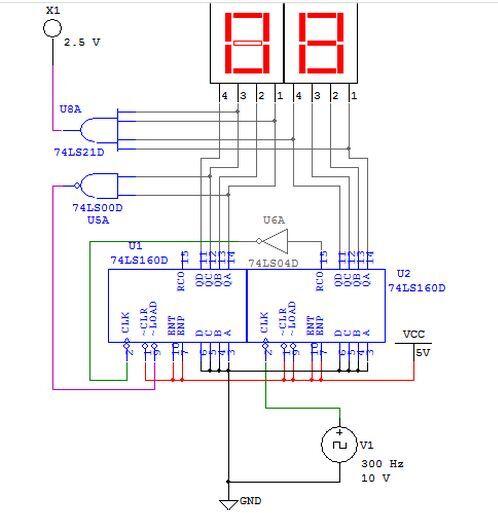 multisim 电路仿真 x1是什么 在哪里可以找到