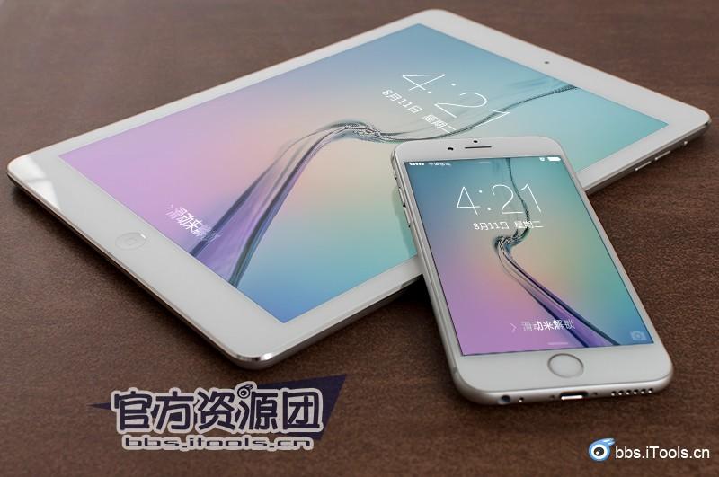 香港三星手机报价_你是要找三星手机的内置壁纸么?