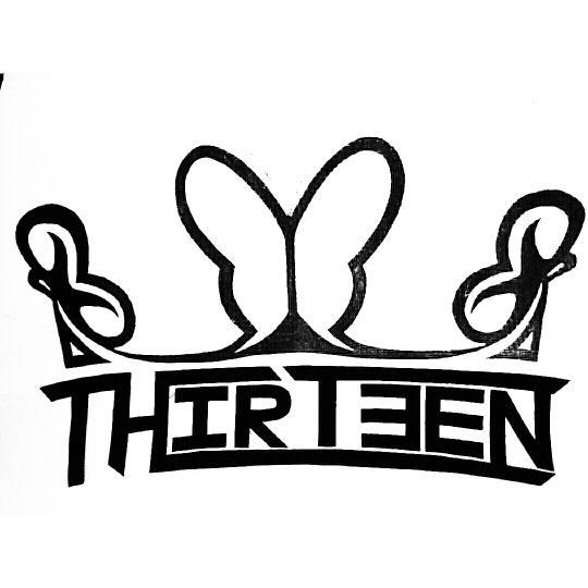 logo logo 标志 简笔画 设计 矢量 矢量图 手绘 素材 图标 线稿 540图片