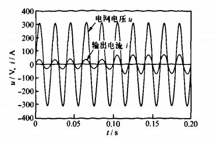用matlab画电路�_哪位大神知道这个图用matlab是怎么画出来的