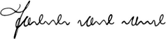 求纹身帮忙v纹身英文高手字体治愈感包装设计图片