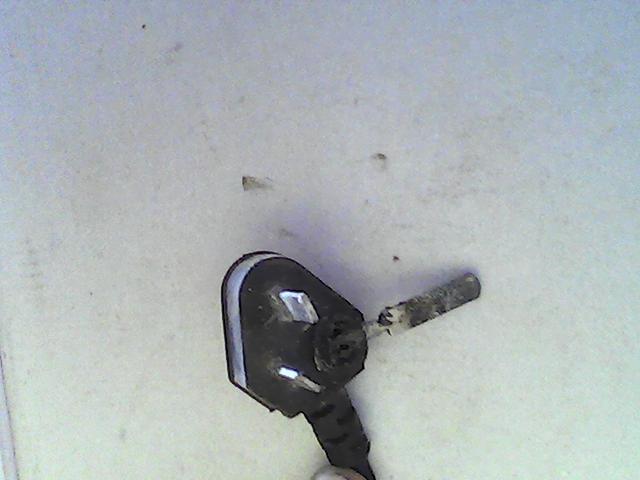 热水器的电源插头为什么总烧坏