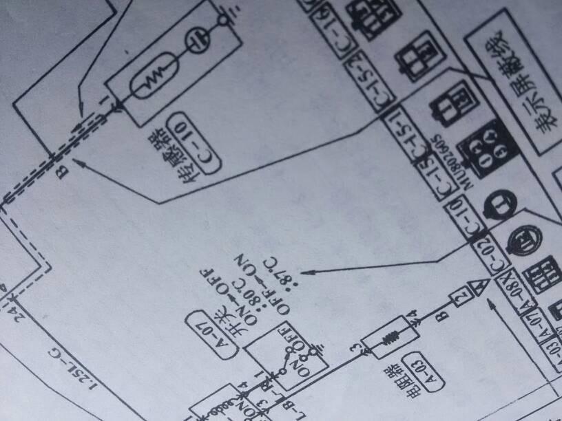 汽车电路图中表示屏蔽线 屏蔽线是干什么的 为什么要屏蔽