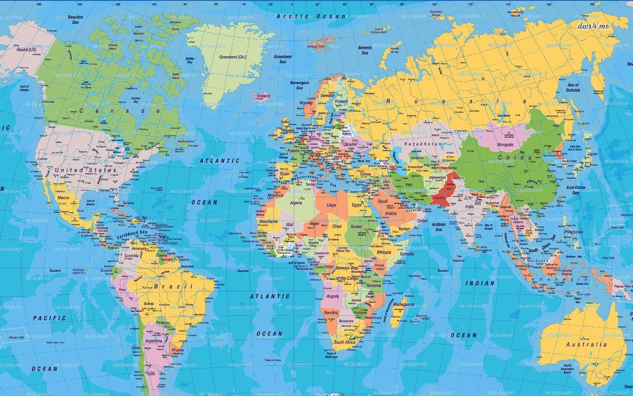 求一张中国地图超清版