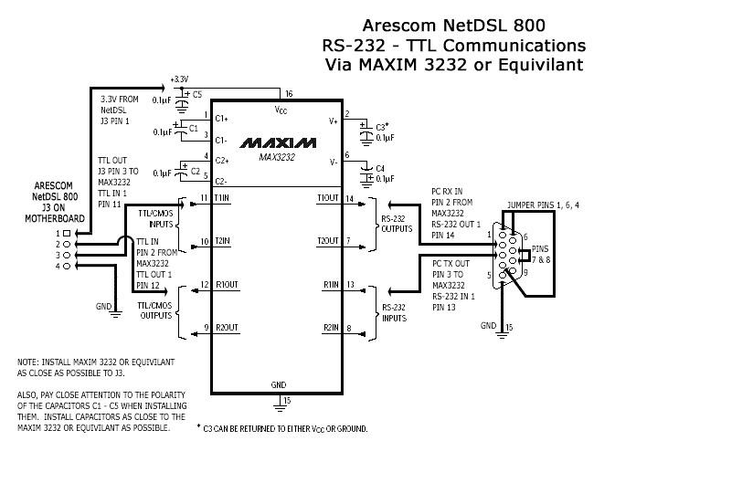 谁能帮我把这个电路图解释一下!有谁硬刷tenda w311r 这个路由!