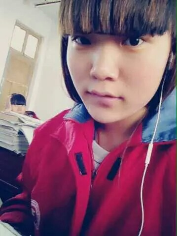 姜磊女朋友崔莎
