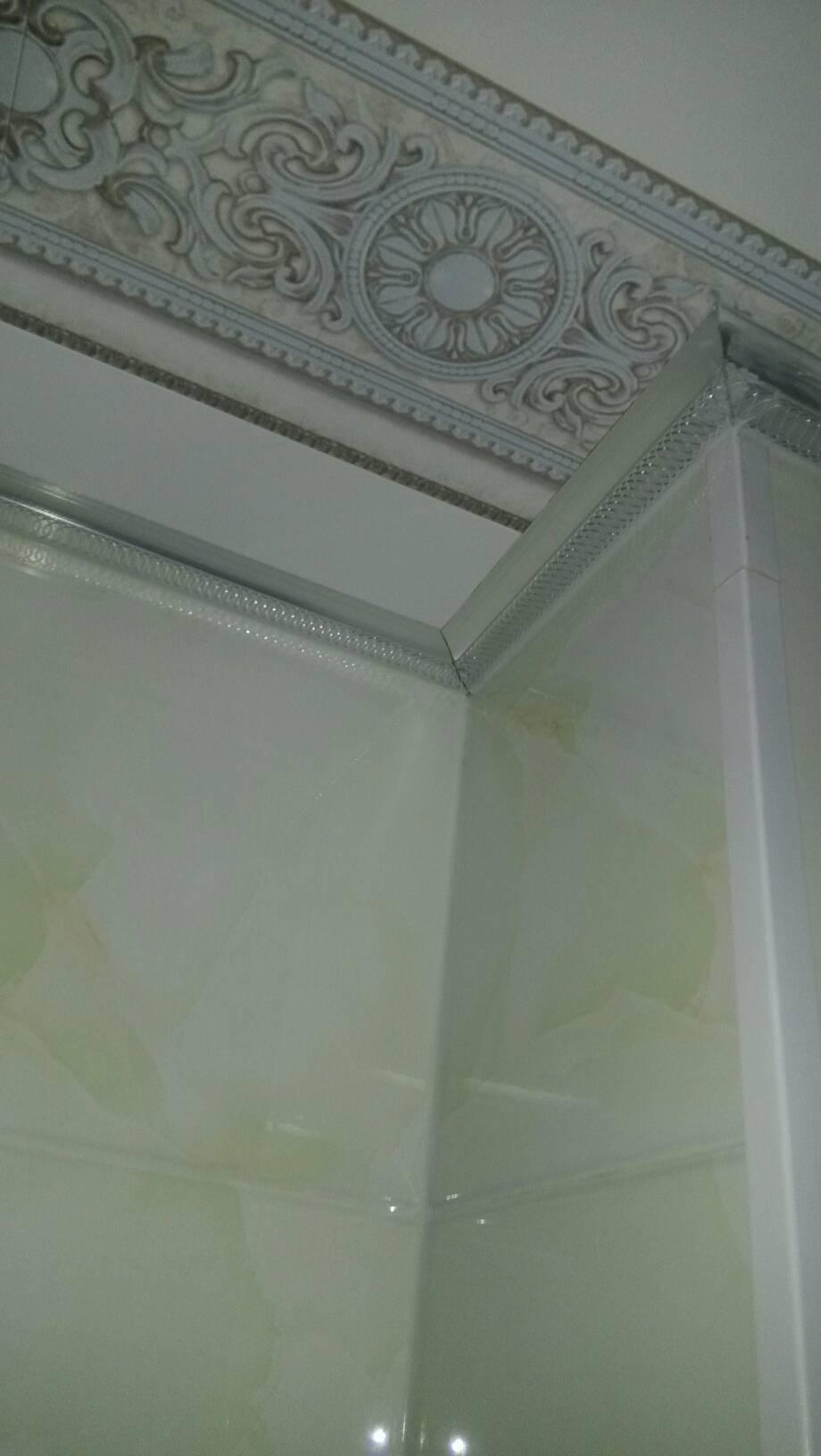 卫生间集成吊顶漏水怎么回事
