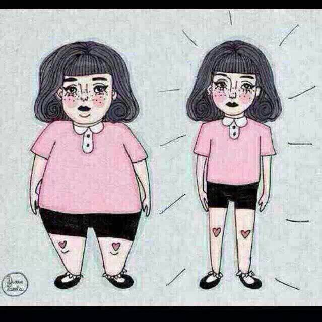 胖太可爱资源