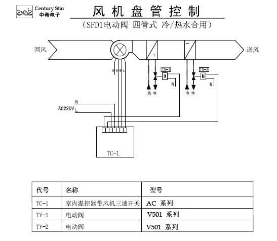 电路 电路图 电子 设计 素材 原理图 547_476