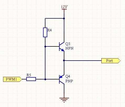 电路 电路图 电子 原理图 476_408
