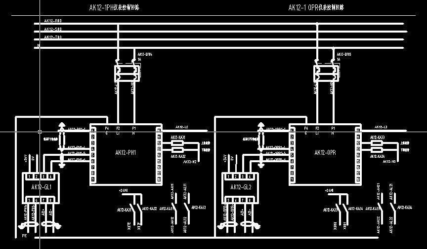 电路 电路图 电子 原理图 864_505
