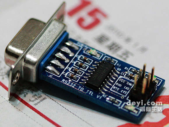 电路板 580_435