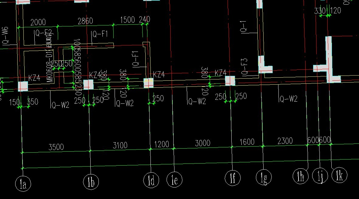 电路 电路图 电子 设计 原理图 走势图 1181_656