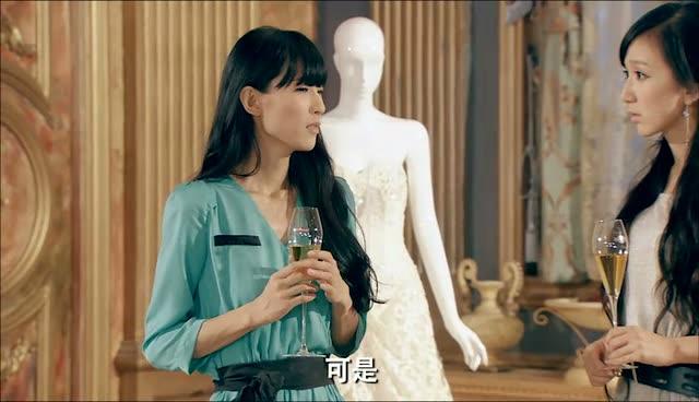 爱情公寓3第九集林宛瑜同款连体裤哪有啊?