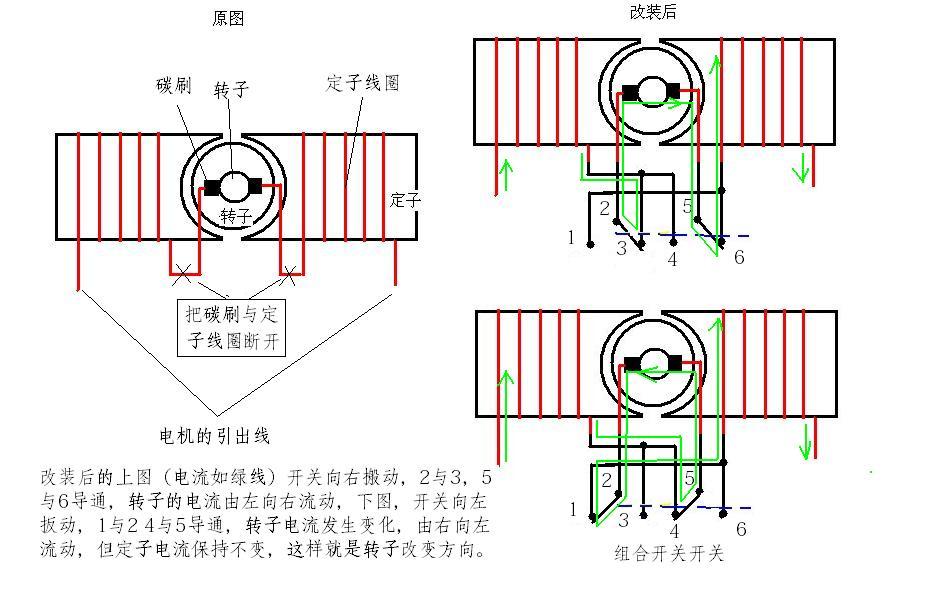 电路 电路图 电子 工程图 平面图 原理图 948_596