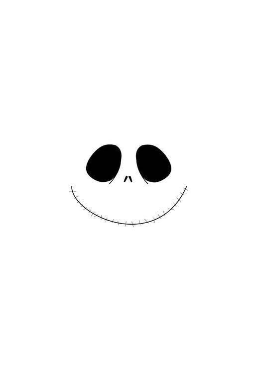 简单可爱手绘图片