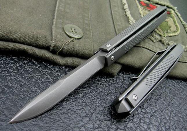 这是什么刀