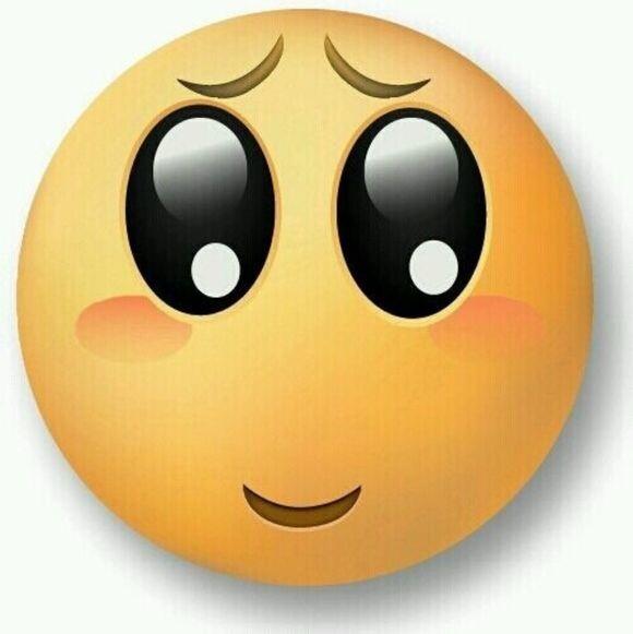百度贴吧表情包_怎么把百度贴吧上的表情弄到手机qq上,是手机qq!手机qq!