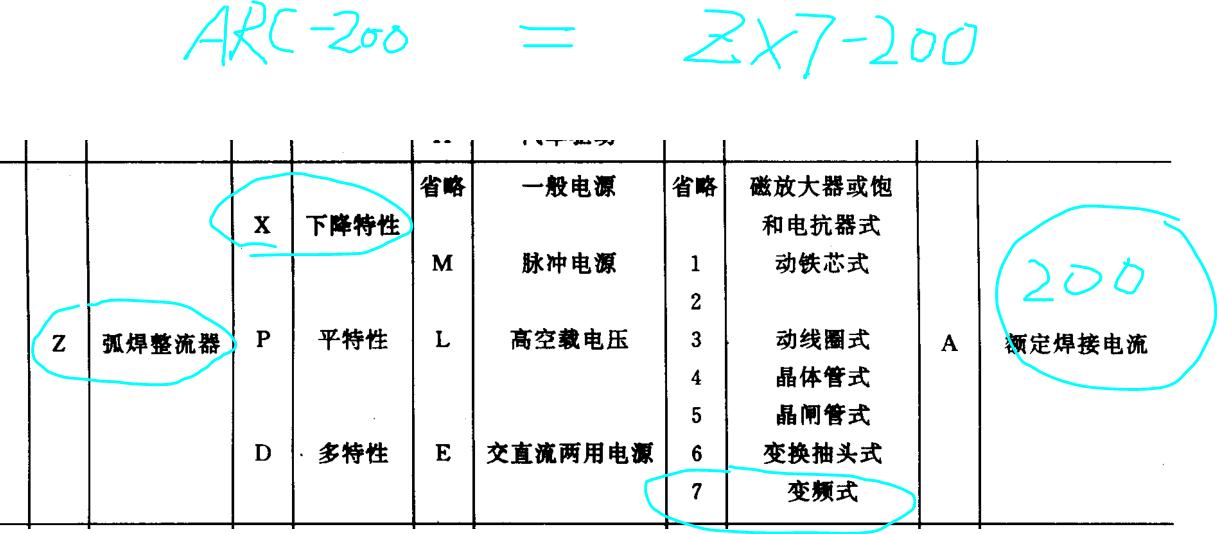 电路 电路图 电子 原理图 1217_534
