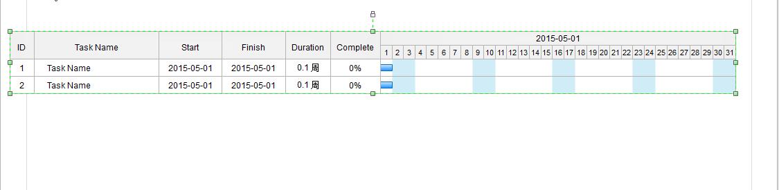 绘制甘特图表示项目图形v项目芭matlab三绘制位分期封闭图片