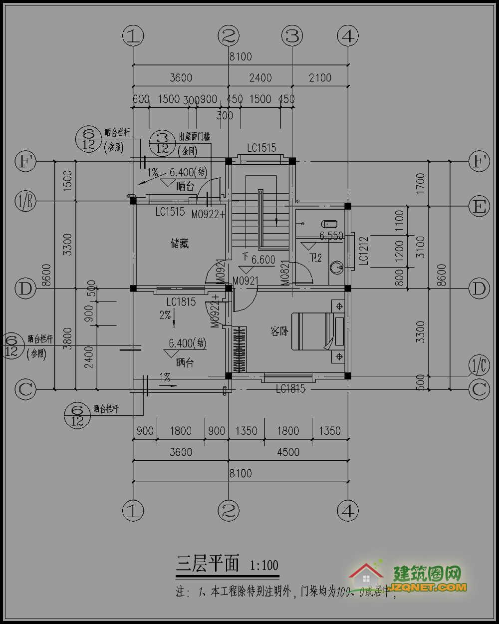 电路 电路图 电子 户型 户型图 平面图 原理图 1000_1250 竖版 竖屏