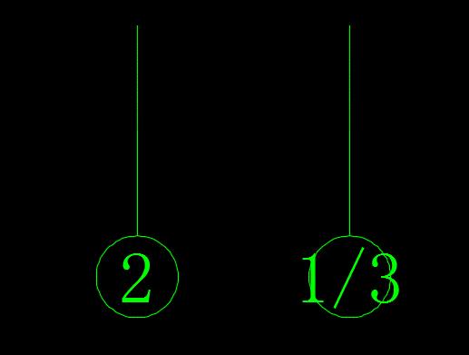 CAD知道轴号?_百度点评版式v版式优秀作品绘制
