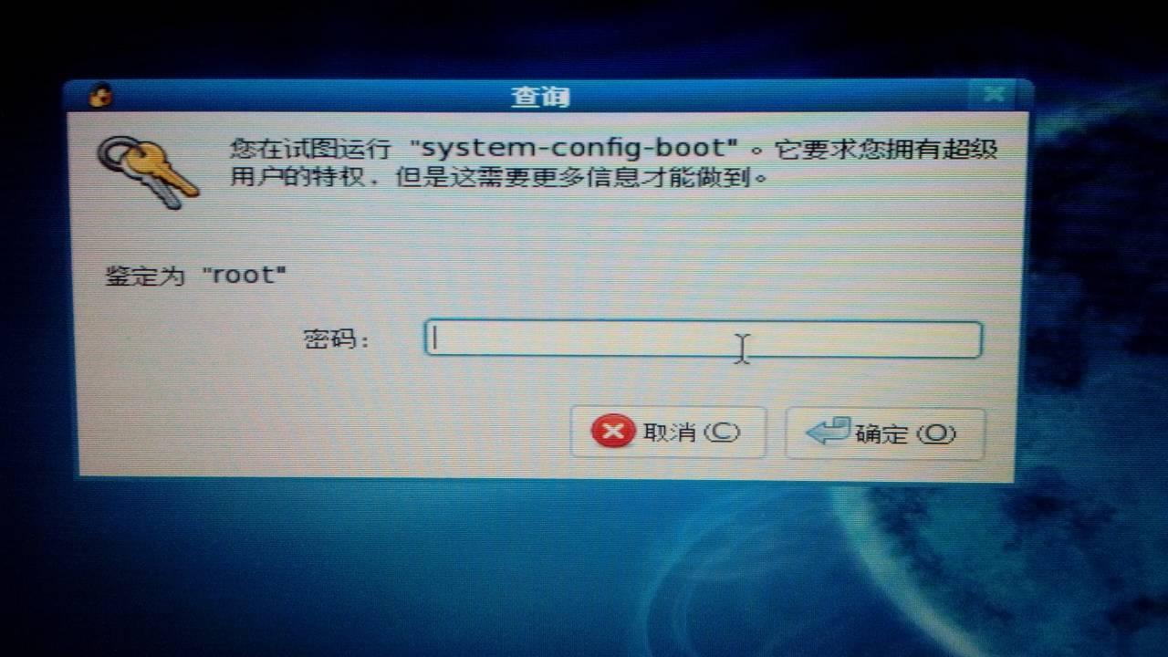 笔记本电脑里边文件夹怎么加密