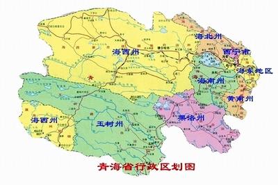 同仁县人口_罕见的女多男少城市,黄南州同仁市与海南州贵德县对比,西宁周边