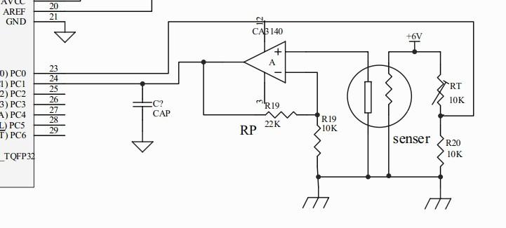 电路 电路图 电子 原理图 721_325