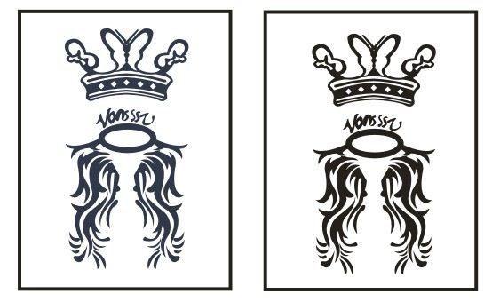 求科比右臂的纹身,名字叫曼巴之物.只求样板图片,小弟图片