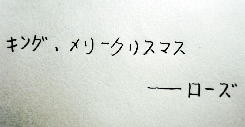 你是不是不爱我了_为什么我不喜欢听中文和日文的歌曲啊?我只喜欢听英文