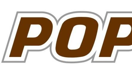 pop字体设计步骤图