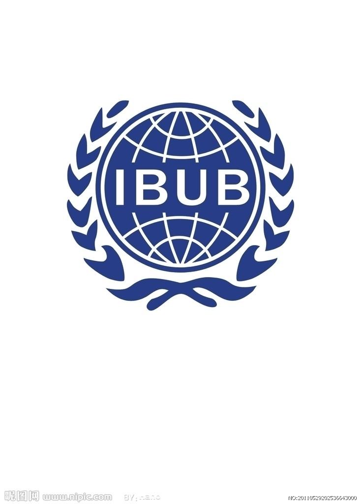 logo logo 标志 设计 矢量 矢量图 素材 图标 734_1024 竖版 竖屏图片