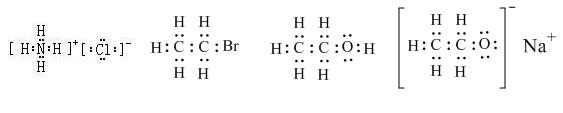 fe(oh)3 不考虑电子式,因为过渡金属元素的原子不考虑电子式.图片