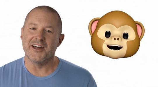 iphonex3d动画图片用问道里的表情大全表情图片图片