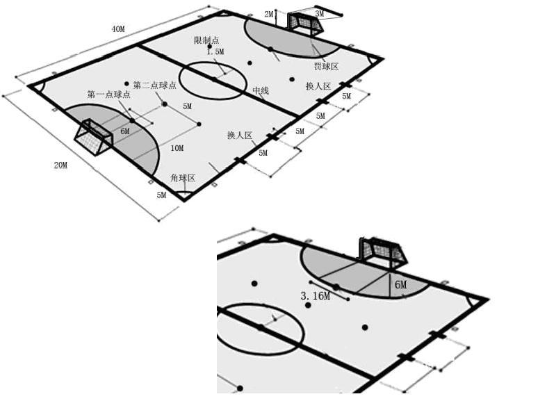 工程图 简笔画 平面图 手绘 线稿 800_600