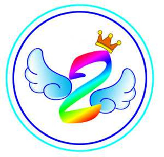 logo logo 标志 设计 图标 320_307图片