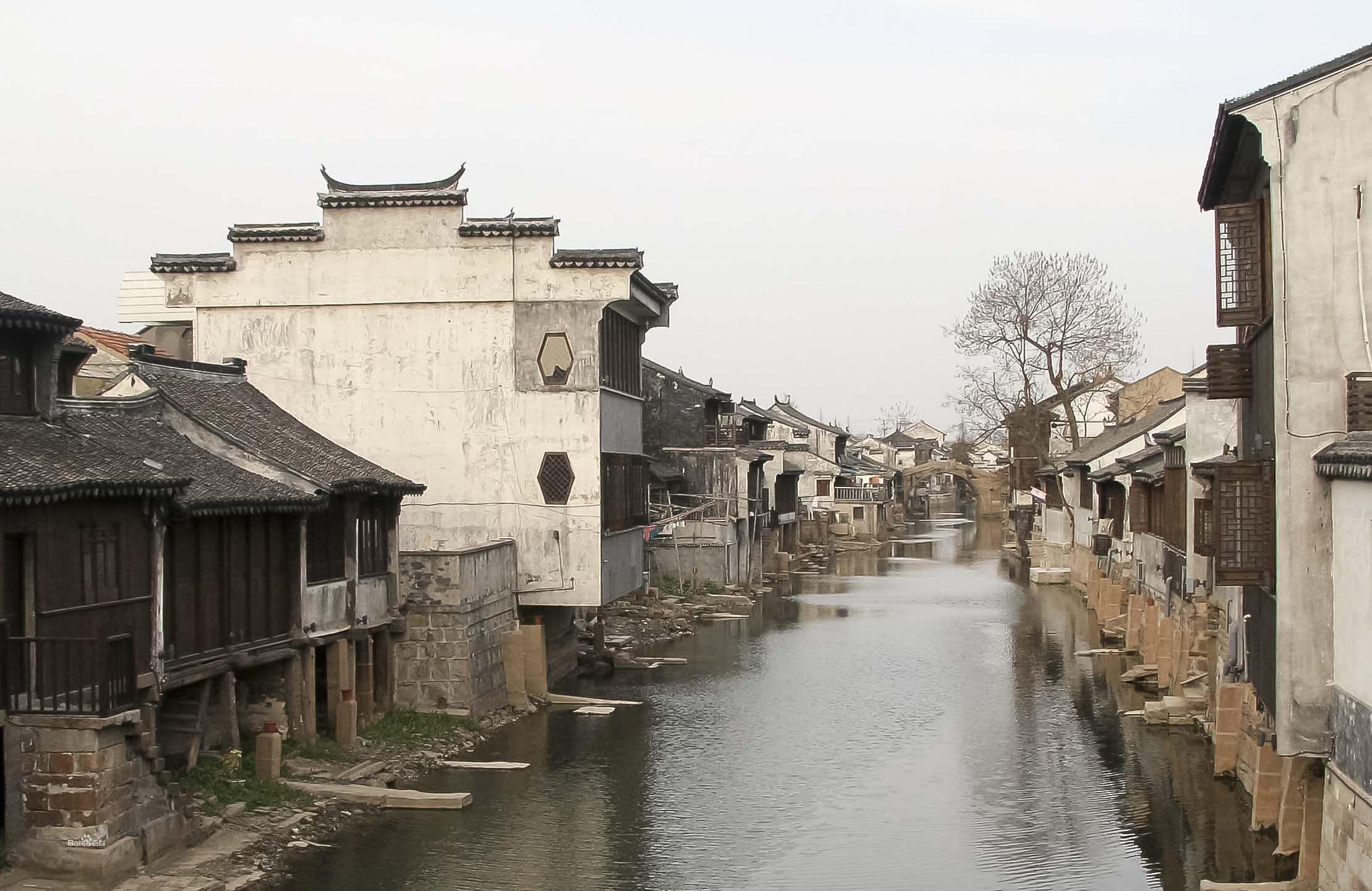 沙溪古镇的高中杨四天津历史图片